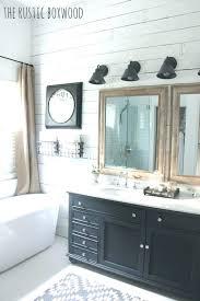 diy framing large bathroom mirror frame round mirrors wall frames make diy framing large bathroom mirror frame round mirrors wall frames make