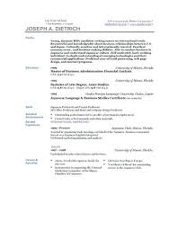 Completely Free Resume Template Extraordinary Free Downloadable Creative Resume Templates Resume Web