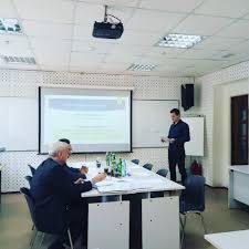Доклад к диплому как не завалить защиту ВКР  Как проходит защита диплома