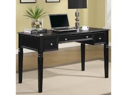 home office writing desk. Coaster Writing Desk With Outlet 800913 Home Office