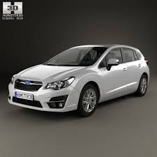 subaru impreza 2015 hatchback. Subaru Impreza Hatchback 2015 Model To
