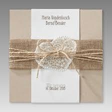 Einladungstexte Dankestexte Gedichte Textvorschläge Zur Hochzeit