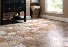 l and stick vinyl plank flooring home depot flooring vinyl tiles sticky tiles for kitchen floor l and stick vinyl tile home depot home alone 2 l