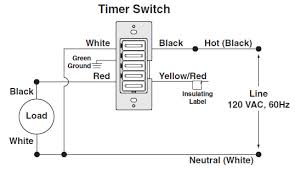 help wiring switch to bathroom fan nissan z forum there s definitely power going to the leviton timer here s the wiring diagram