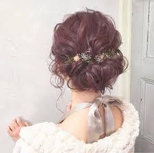 夏にやりたいまとめ髪シニヨンやり方簡単グッズを習得せよ