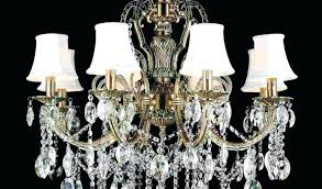 decorative lighting chain large size of chandelier no light shades lighting chain chandeliers for heavy duty