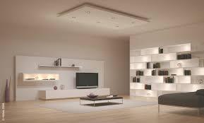 luxury home lighting. wonderful home home lighting ideas for each room 829 x 1045 125 kb luxury in