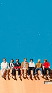 Navigate back to your home screen and take a look at your new wallpaper. Bts Home Wallpapers Wallpaper Cave