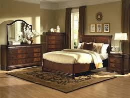 white queen bedroom sets – javachain.me