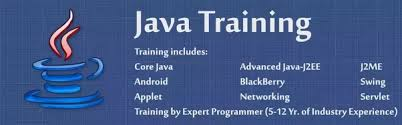 which online java certification course is the best quora there are many reasons due to which you must learn this highly demanding language you might be aware of a few and here we are listing a few other non