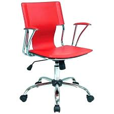 super comfy office chair. Padded Office Chair Ikea Large Size Of Super Comfy Chairs Most Comfortable Desk