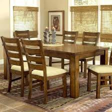 wooden dining furniture. Solid Wood Dining Room Table Wooden Chairs Related Post Furniture