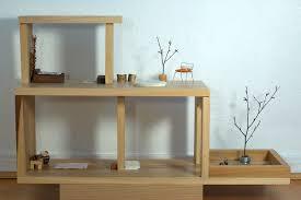 modern dolls house furniture. permalink modern dolls house furniture r
