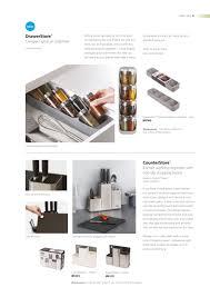 Joseph Joseph Design Studio Joseph Joseph Ss19 Catalogue English By Joseph Joseph Issuu