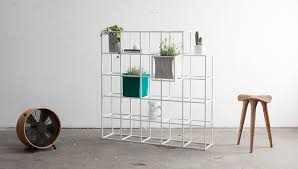 ipot modular planting system supercake. IPot Is A Modular System Able To Take On An Unlimited Number Of Shapes. Ipot Planting Supercake O