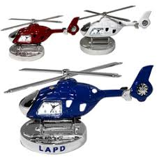 helicopter pilot gifts