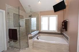 bathroom remodeling indianapolis. Incredible Art Bathroom Remodeling Indianapolis Custom Design Professionals O