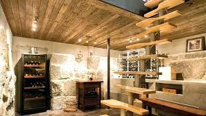 basement ideas with low ceilings. Unique Ceilings Finished Basement Ideas Low Ceiling Remodeling Ceilings Creative With Fin To I