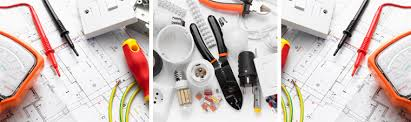 Measurement batteries - ENIX Energies