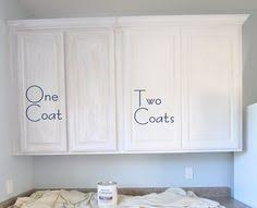 Small Picture How to Paint Kitchen Cabinets the RIGHT way from Confessions of a