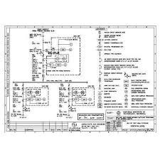 kv v substation diagram kv image wiring diagram single line diagram of 11kv 400v substation wiring diagrams on 11kv 440v substation diagram