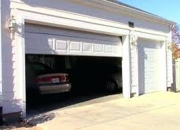 garage door will open but not close garage door opener will not close garage door will garage door will open but not close