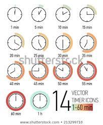 Set Timer 1 Min Set Timer 1 Minute Magdalene Project Org