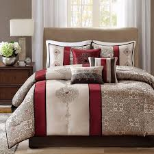 decor jcpenney bedding sets with jcpenney comforters clearance in jcpenney bedding sets