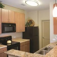 Photo Of Verano Apartments   Kissimmee, FL, United States
