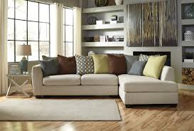 ashley furniture stores. Full Size Of Sofa Design: Ashley Furniture Sectional Sofas Helpformycredit Com Design Store Leather Stores