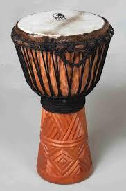 Gambus, yang merupakan alat musik khas dari melayu, juga ditemukan dalam alat musik tradisional kalimantan selatan. 21 Alat Musik Tradisional Kalimantan Selatan Timur Barat Dan Utara