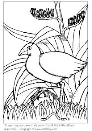 Experience the immersive wonder of quivervision's 3d augmented reality, with coloring experiences that let your creativity run wild. Quiver 3d Coloring App Coloring Pages Colouring Pages Bird Art