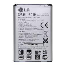 Cheap LG Enact VS890 2460mAh batteries ...