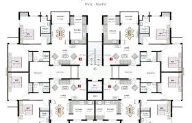 house plans with bonus room haunted mansion floor plans unique modern house plans plan bonus room