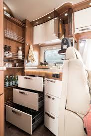 Floor To Ceiling Kitchen Units Kitchen