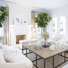 white beach furniture. Modren White Throughout White Beach Furniture