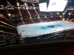 Rocket Mortgage Fieldhouse Seating Chart Tool Rocket Mortgage Fieldhouse Section Suite C14 Row 2 Seat 3