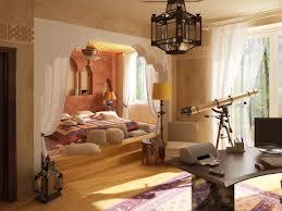 Calvin Klein Bedroom Furniture Bedroom Sitting Chairs For Bedroom Cream Bedroom Furniture Twin