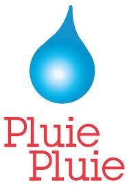 Pluie Pluie Kids Rainwear Online