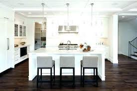 area rugs for dark wood floors dark hardwood floors kitchen area rugs for dark wood floors