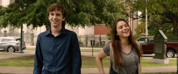 Holding Patterns Film Interesting Austin Film Festival Review Holding Patterns A Great Ensemble