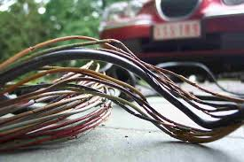 mbcluster com mercedes w140 instrument cluster repair homepage Trailer Wiring Harness to see if your harness is in certain need of replacement, closely inspect your engine wiring harnesses to see if they are showing signs of failure similar