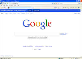 google home page design. previous google homepage home page design