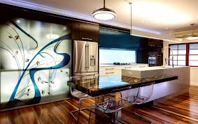 Elegant Modern Kitchen Design Elegant Modern Kitchen Designs Gallery Of Kitchens