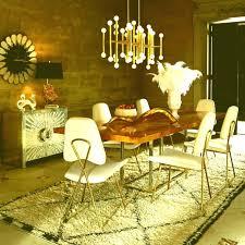 unforgettable light chandelier rectangle nickel chandelier modern chandeliers for designs plans stirring light sputnik chandelier