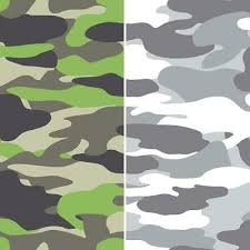 shades camouflage wallpaper army camo