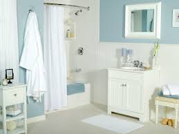 captivating green bathroom. Full Size Of Bathroom: Silver Bathroom Gray And Yellow Pictures Green Brown Captivating