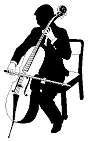 Kinderpleinen Viool Strijkinstrument