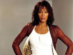 Whitney Houston Hairstyles Whitney Houston A Vocalist And More Uptown Magazine