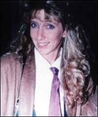 Life sentence for Harlan – The Denver Post